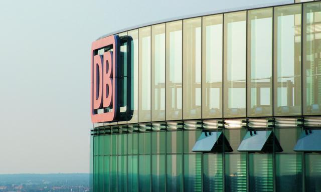 Employer Branding: 5 Fragen an Robindro Ullah, Leiter Personalmarketing und Recruiting Süd der Deutschen Bahn