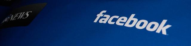 Facebook neues Design: Jetzt hat es uns auch erwischt!