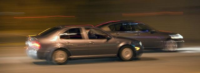 Capgemini: Cars Online 2013