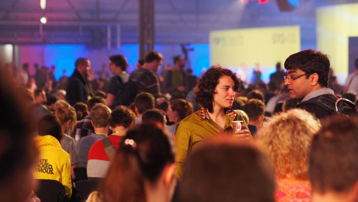 re:publica 2015 #rp15 1