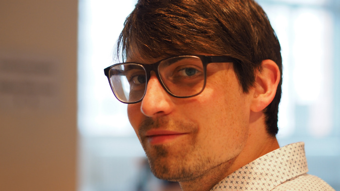 re:publica 2015 #rp15 7