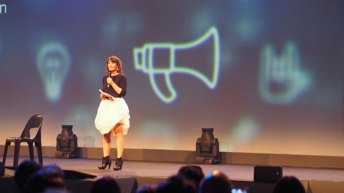re:publica 2015 #rp15 12