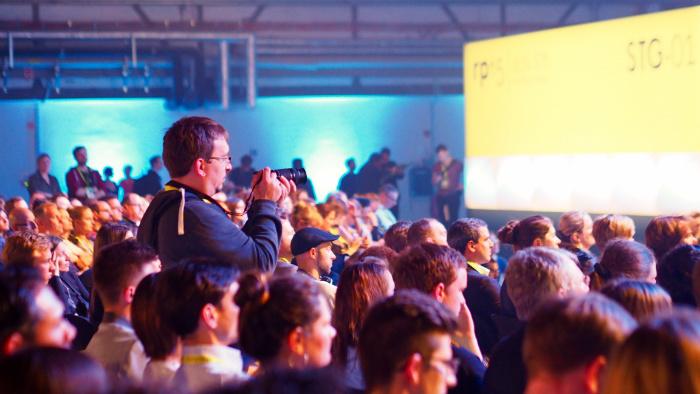 re:publica 2015 #rp15 17