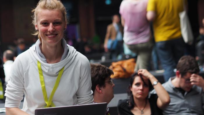 re:publica 2015 #rp15 18