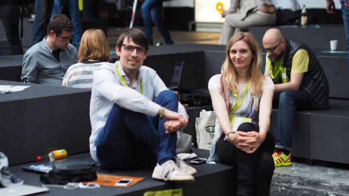 re:publica 2015 #rp15 20