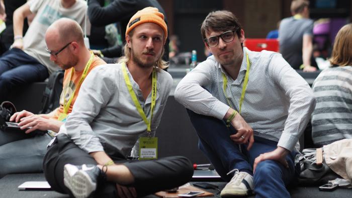 re:publica 2015 #rp15 22
