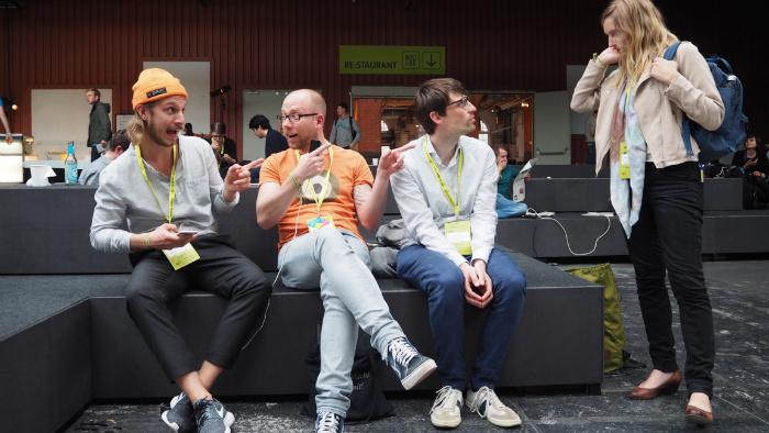 re:publica 2015 #rp15 23