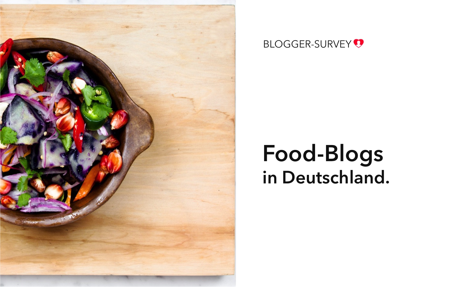 Blog Deutschland