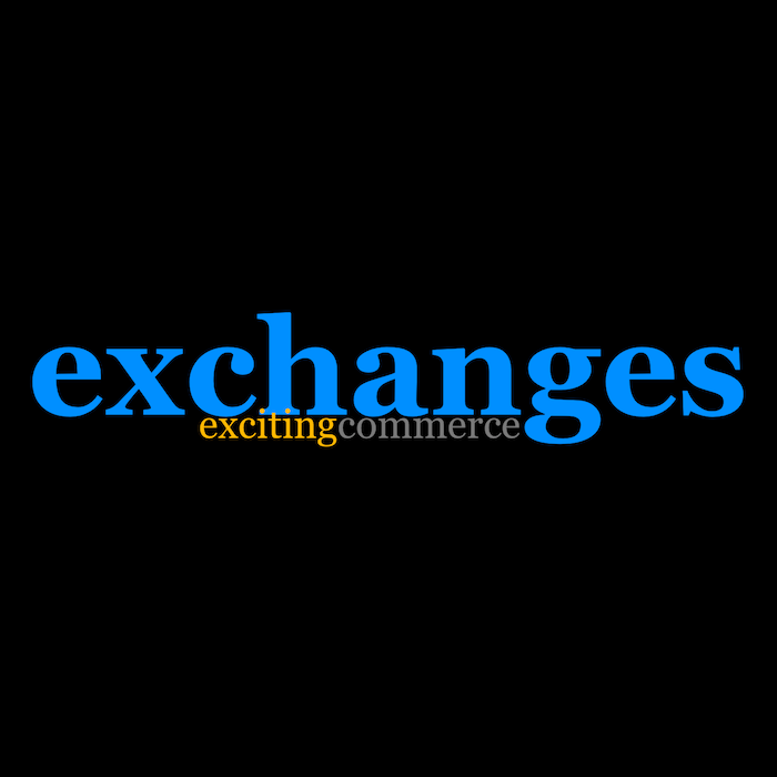 exchanges exciting ecommerce