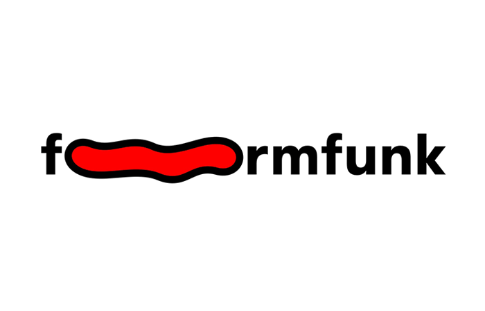 formfunk podcast