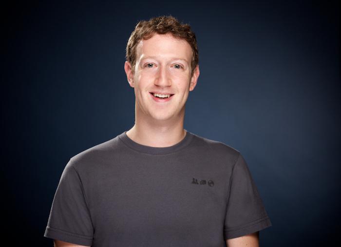Geht die Ära der Apps zu Ende und wird Facebook mit dem Bot Store zum digitalen Über-Platzhirschen?