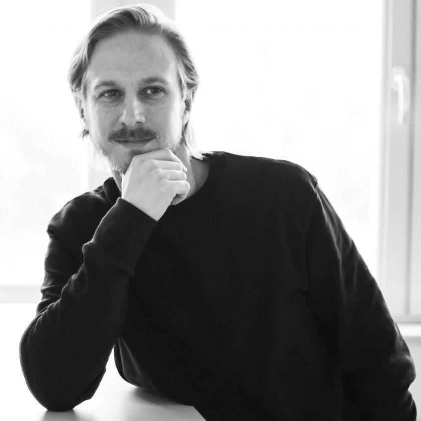 Christian Wochagg