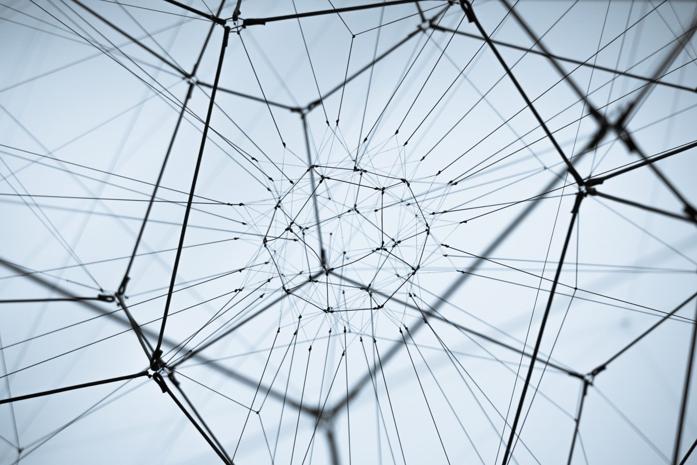 Plattformökonomie, die verpasste Chance?