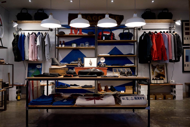 E-Commerce: Online-Modehandel unter der Lupe