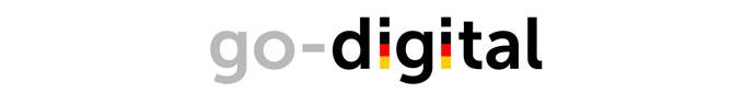 go digital BMWi für Mittelstand