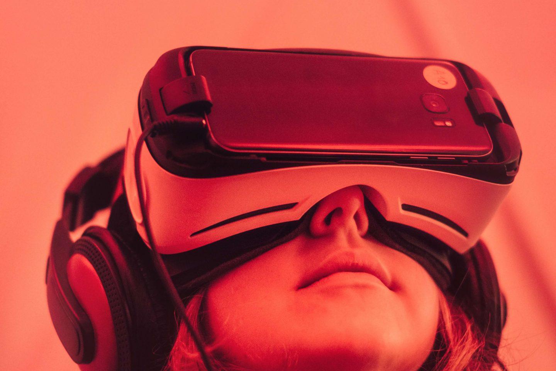 Wie eine Markenführung nach innen dabei hilft, die Digitalisierung als Chance wahrzunehmen