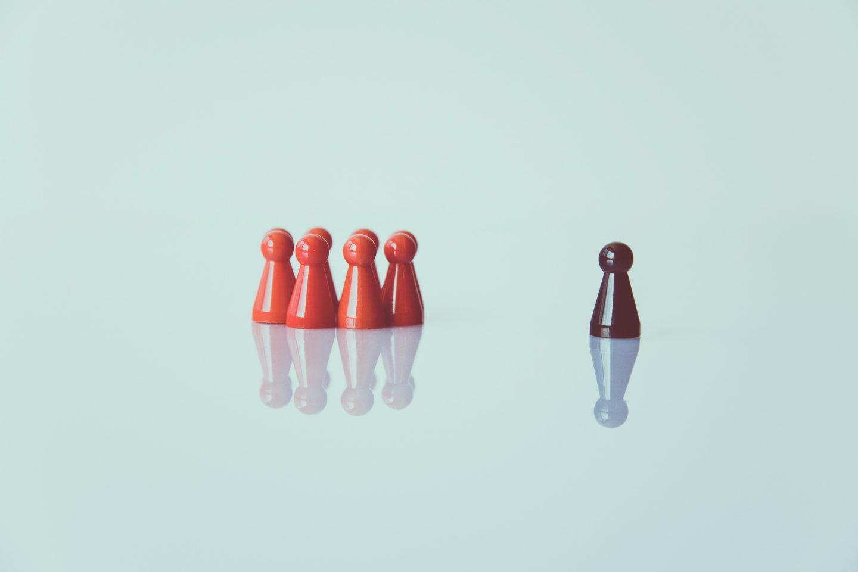 Digitale Unternehmen brauchen digitale Führungskräfte