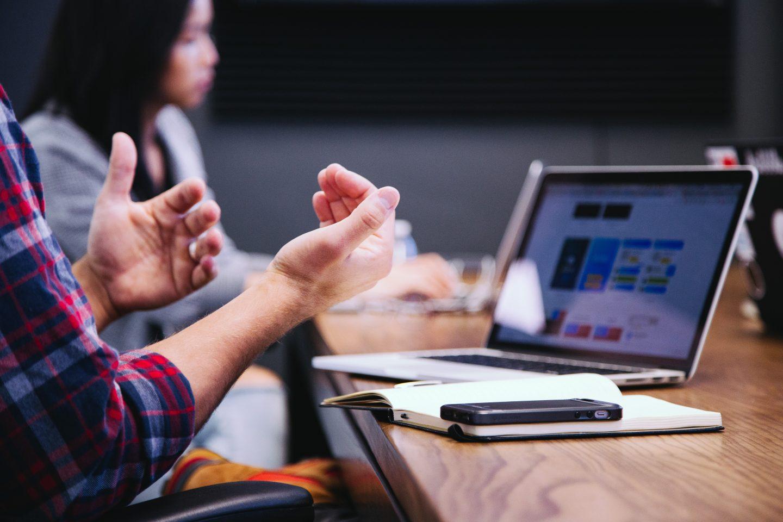 Medienbeobachtung als strategisches Tool nicht nur für die Unternehmenskommunikation