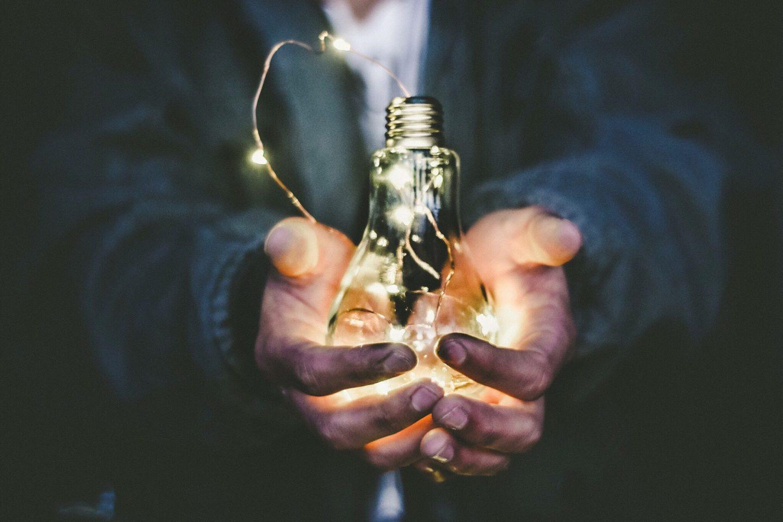 Die Zukunft ist jetzt! Herausforderungen für Kanzleien und Rechtsberatungen im Zeitalter der Digitalisierung