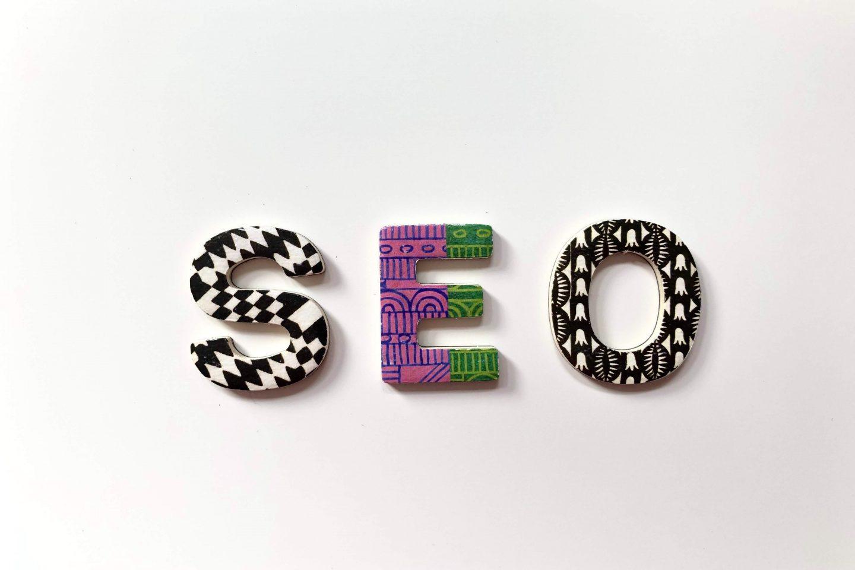 Die organische Suche optimieren – Search Marketing ist mehr als Google