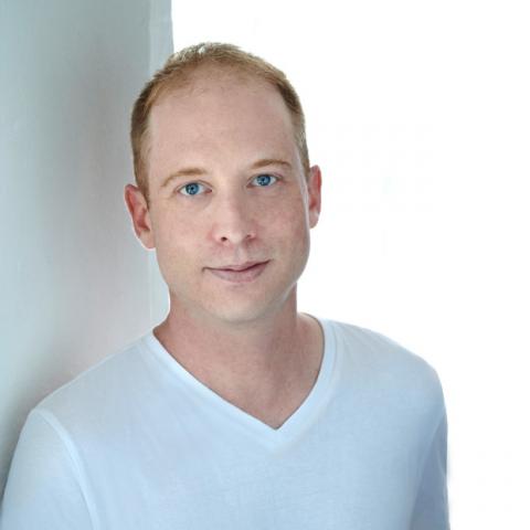 Damian Kirtz