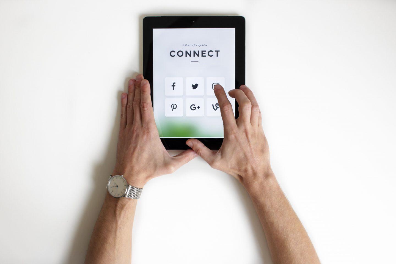 Wie Marken Menschen verbinden