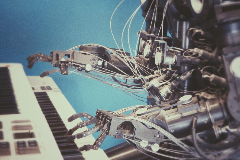 Digitalisierung von Unternehmen: ohne Ziele kaum ein Weiterkommen