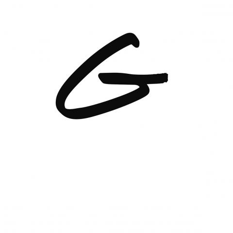 Agentur Gerhard Logo